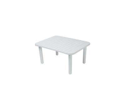 Table basse Dalanki