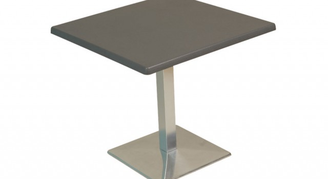 Table-socle-alu-carre