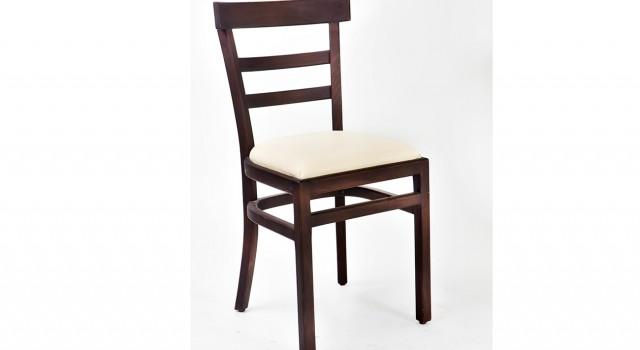 chaiseplaza