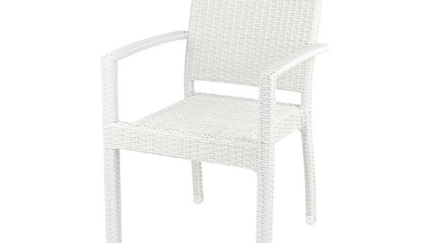 fauteuil_havana