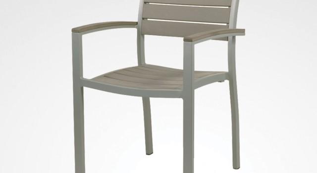fauteuil_seville