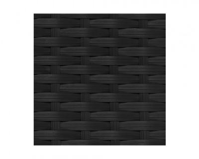 Fibres Synthétiques Noir
