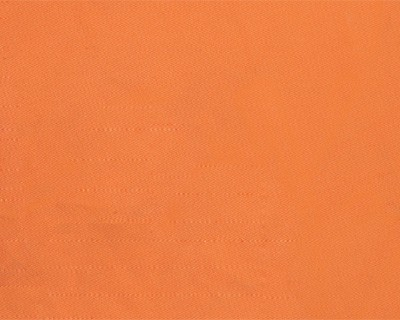 TOILE EN DRALON : Orange