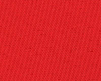 TOILE EN DRALON : Rouge