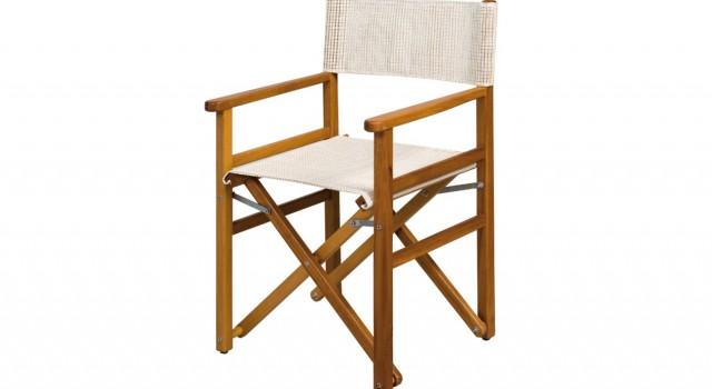 Tabouret florence mobilier de jardin meuble design for Table th tbody