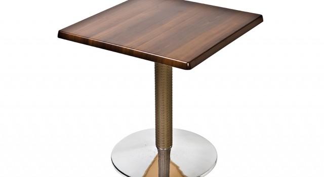 tablefibre1