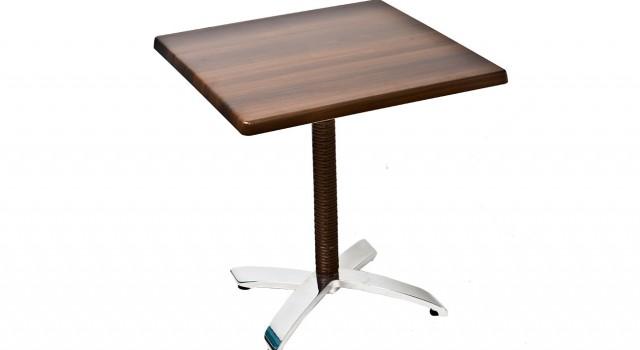 tablefibre2