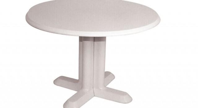 tableplastique2