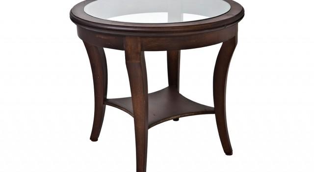 tableplaza