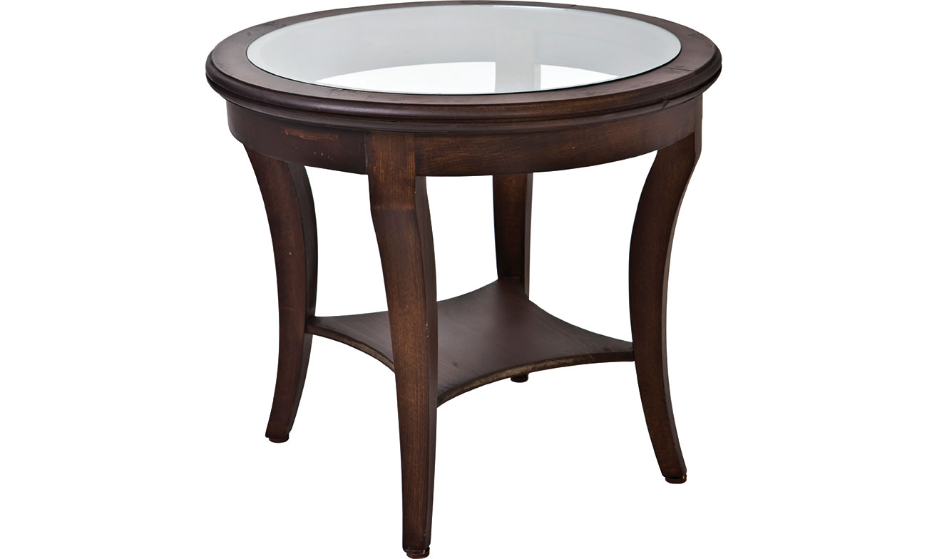 table basse plaza mobilier de jardin meuble design int rieur ext rieur. Black Bedroom Furniture Sets. Home Design Ideas