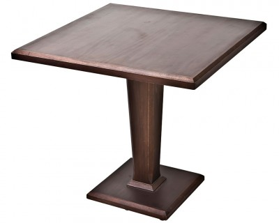 Table Plaza