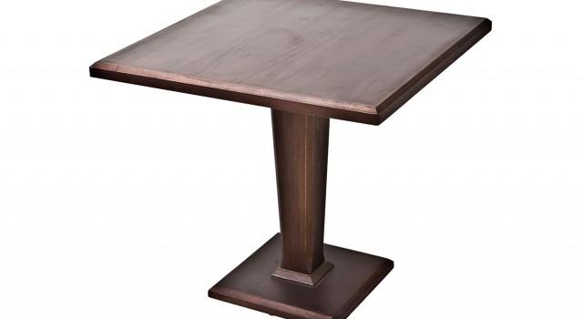 tableplaza1