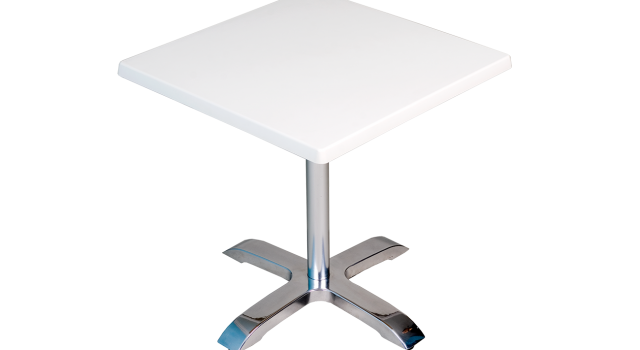 tablesocle4branapplati