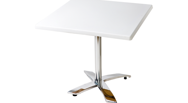 tablesocle4brancroise