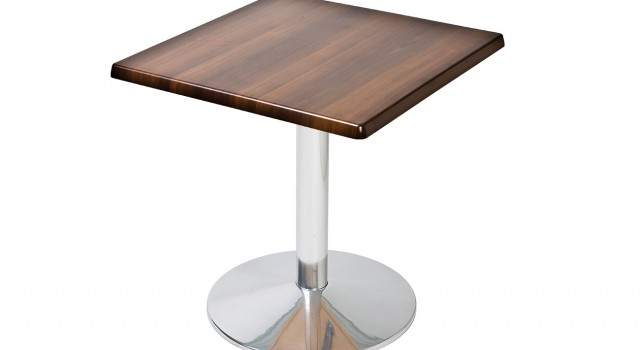 tablesoclerond