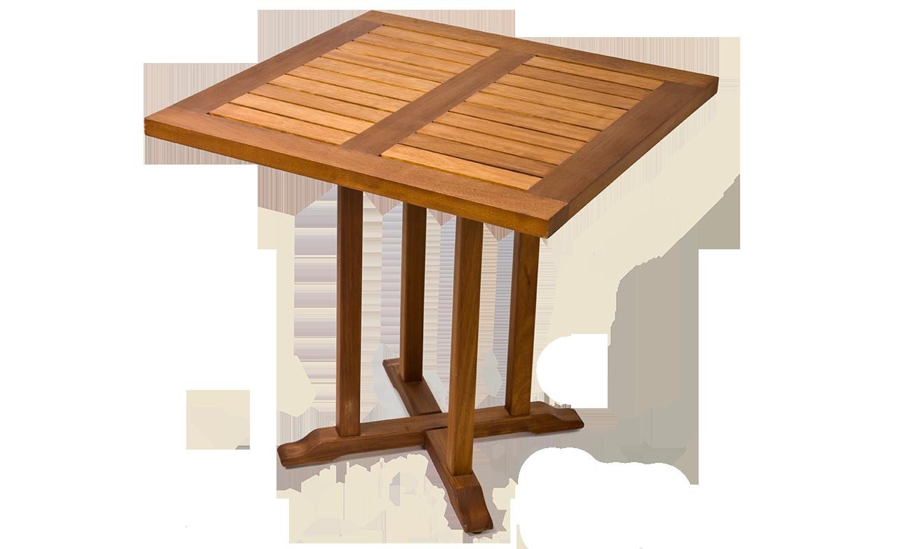 Table acajou mobilier de jardin meuble design int rieur for Table th tbody