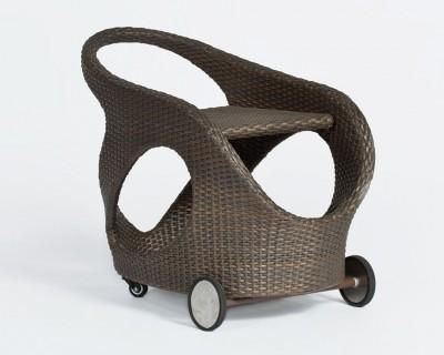 Lotus Cart