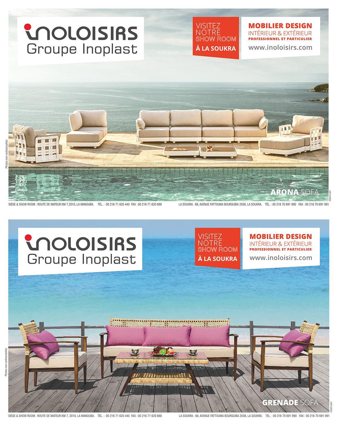 compagne_affichage_inoloisirs_tunisie