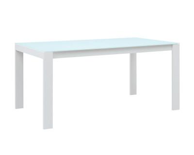 Table Nova