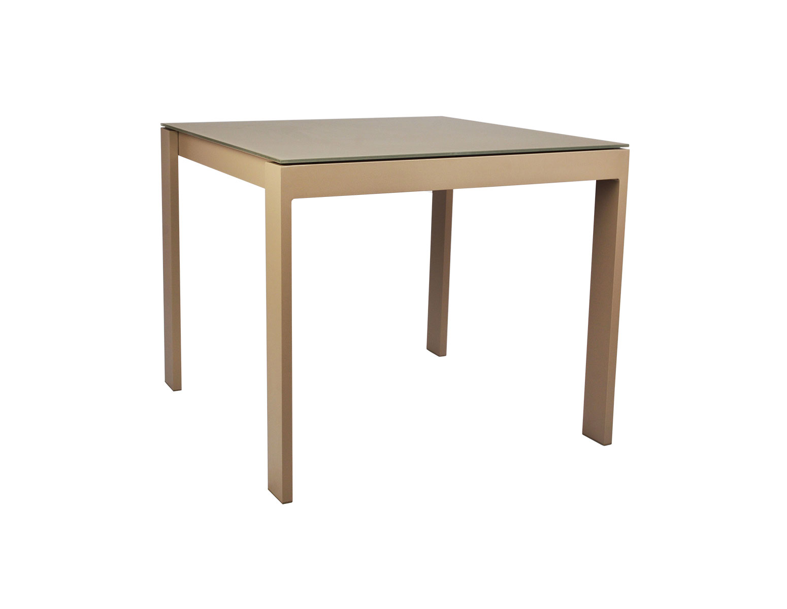 Table nova mobilier de jardin meuble design int rieur for Table th width attribute