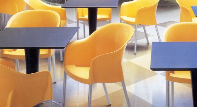 fauteuil-nobilis