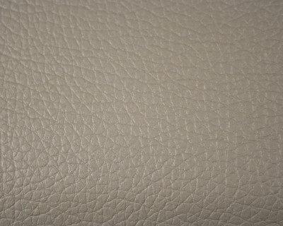 Taupe ST066