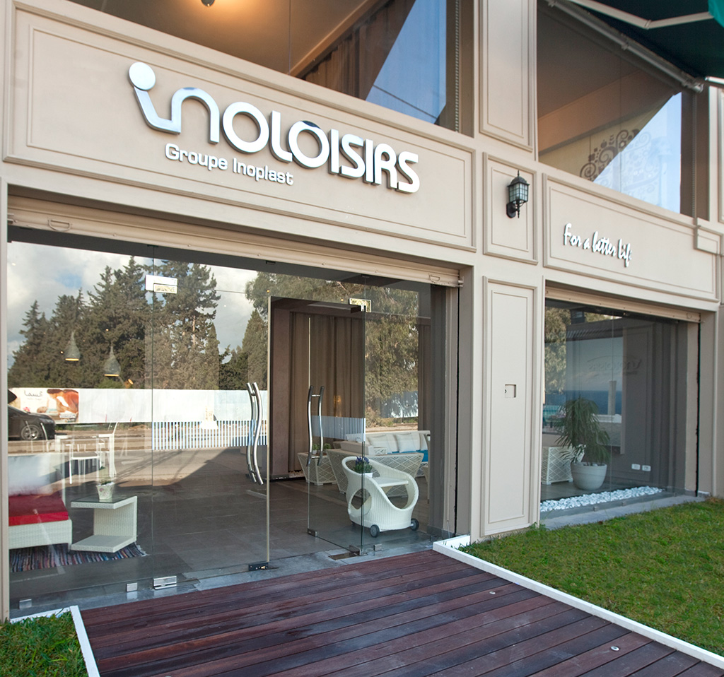 Showroom_Inoloisirs