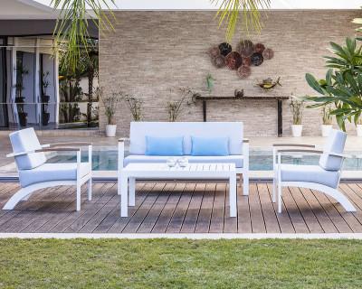 Azur Sofa