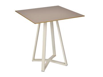 table_2-inoloisirs