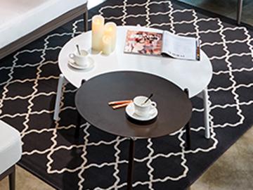 table_Casablanca-inoloisirs
