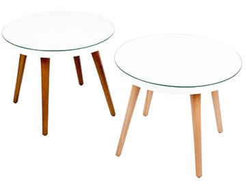table_ibiza