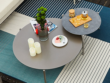 table_play