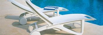 Volution dans le temps mobilier de jardin meuble design int rieur ext rieur for Piscine 02 peronne