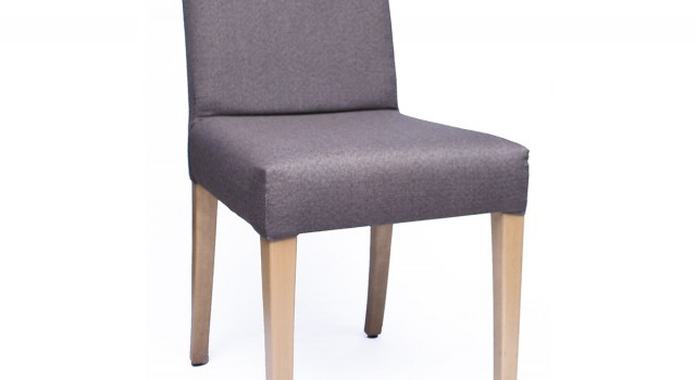 Chaise-FINA-HD