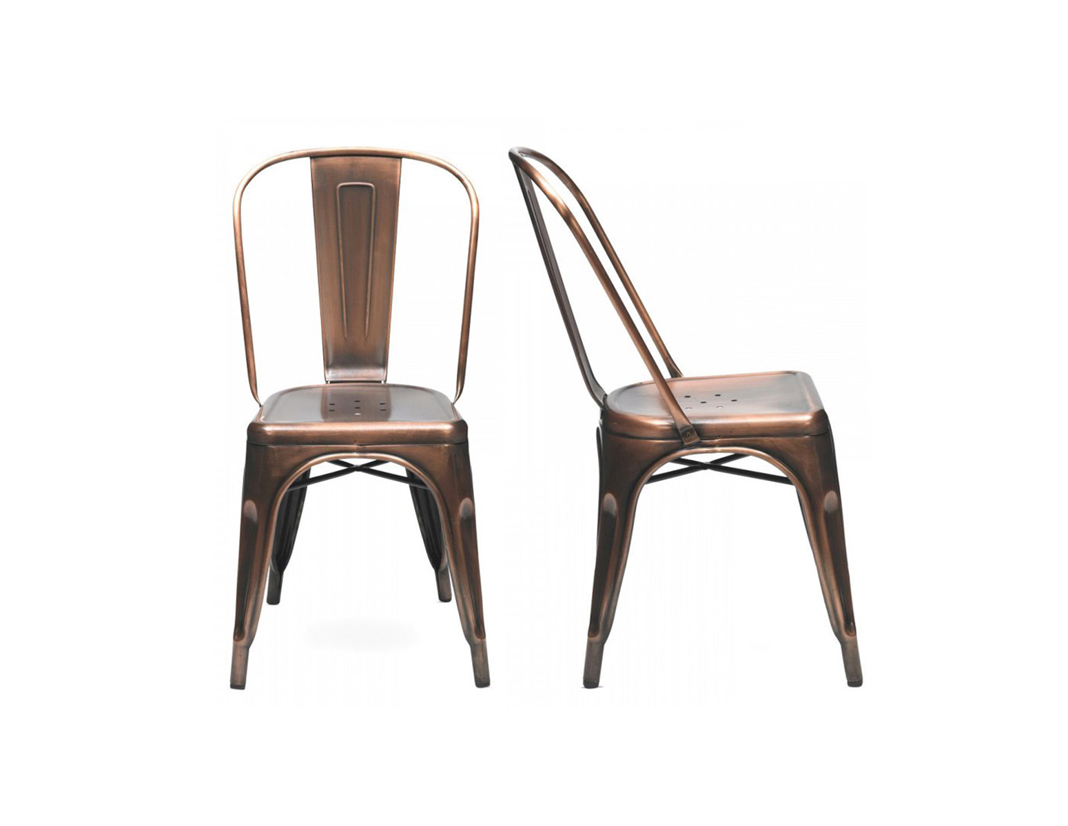 TOLIX-CHAIR-BRONZE