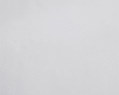 TOILE EN DRALON : Ecru