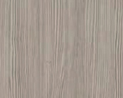 Patina Pine