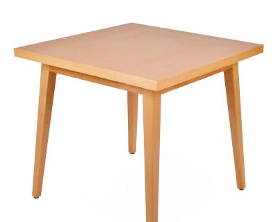 TABLE DANISH