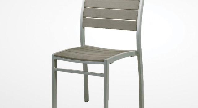 chaise_seville