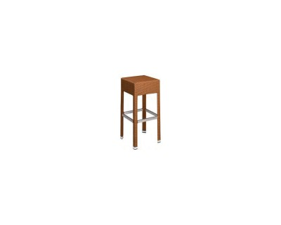 Tabouret Havana Simple