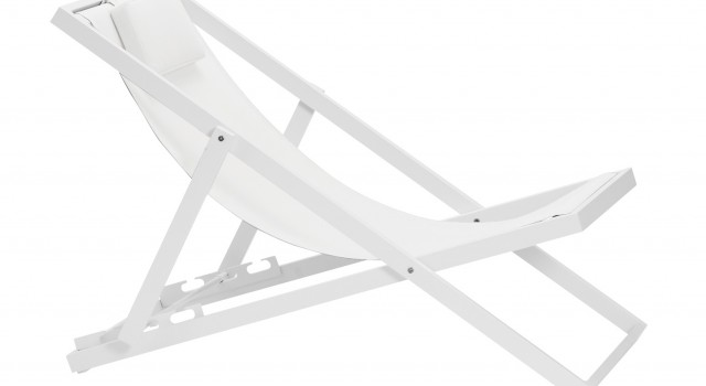 nova-chaise-longue-blanc