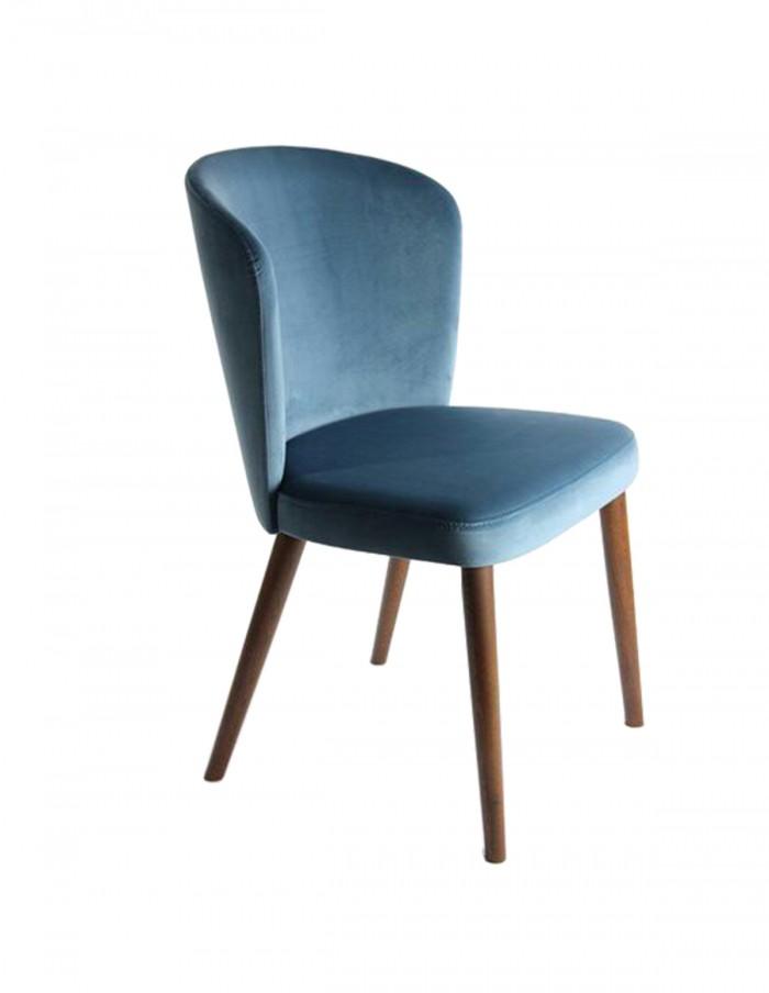 chaise sydney mobilier de jardin meuble design int rieur