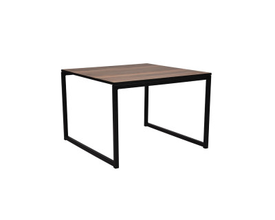 TABLE BASSE GUSTAVE