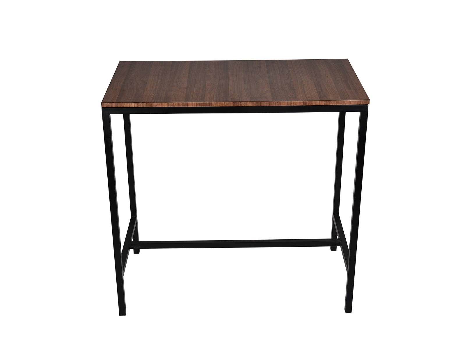 table exterieur haute table haute dazzio en alu bross inoxydable avec 4 chaises destockage. Black Bedroom Furniture Sets. Home Design Ideas