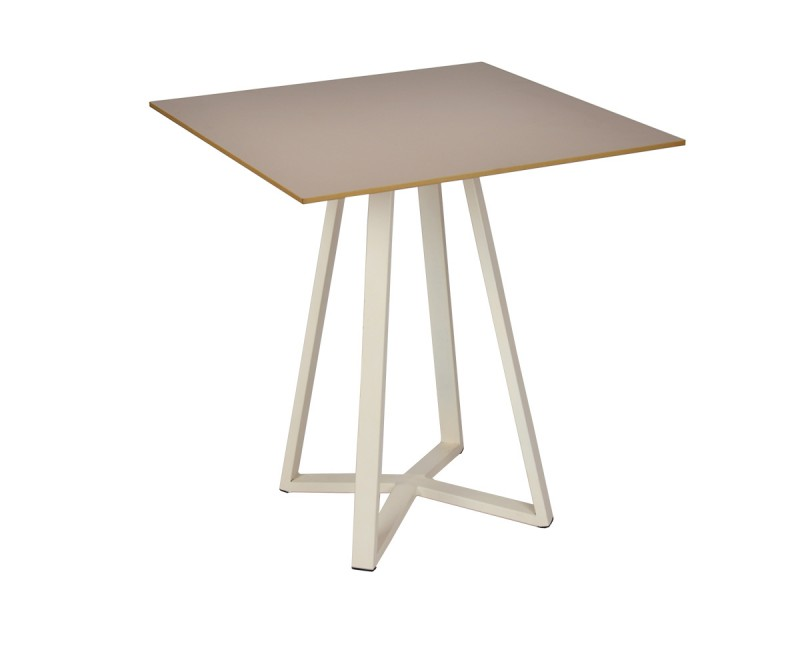 TABLE ORLANDO