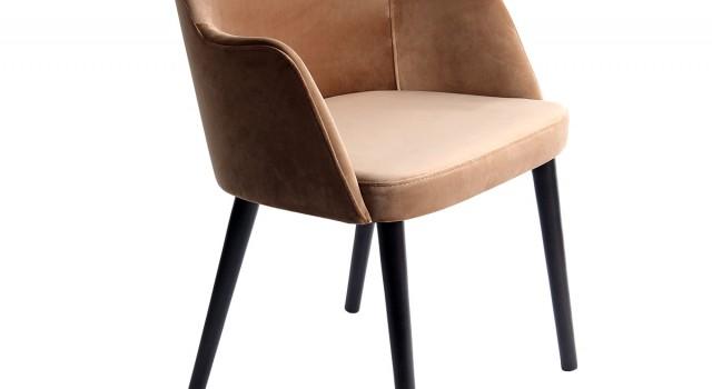 fauteuil-toscane