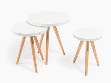 Table-Inoloisirs-bois-2019