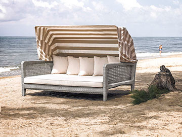 Inoloisirs Tunisie : Mobilier de jardin | Meuble Design | Intérieur ...