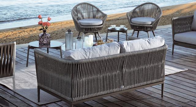 collection mobilier de jardin meuble design int rieur ext rieur. Black Bedroom Furniture Sets. Home Design Ideas