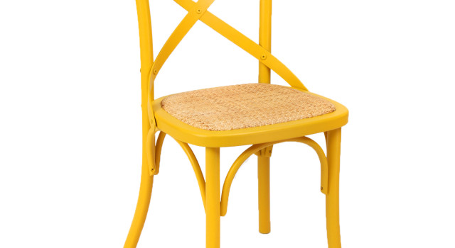 CROSS-CHAIR-EN-BOIS
